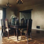 faux-dining-room